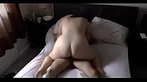 puta tetona gorda - Zamodels.com