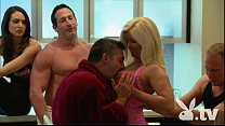 SwingSeason2Episode5 tumblr xxx video