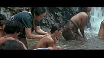 Charlotte Lewis in Men of War (1994) thumbnail