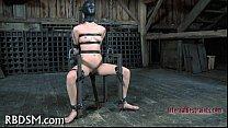 Free castigation porn