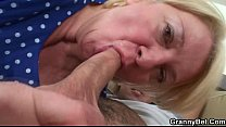 Plump mature in  raw old young sex sex