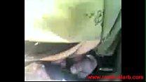 11753 muslim hijab sex in car preview