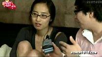 sex story 2 (more videos koreancamdot.com)'s Thumb