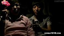 sex story 2 (more videos koreancamdot.com) thumbnail