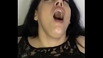Thick Latina Milf Squirts Hard All Over The Floor(huge squirt) - homely aunty boobs thumbnail