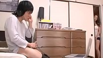 Free download video bokep what's her name?