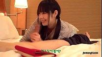 Extreme beautiful cute japanese loli