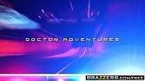 Image: Brazzers - Doctor Adventures - (Jessa Rhodes, Keiran Lee) - A Dose Of Cock For Co - Trailer preview