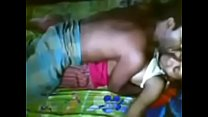 Village desi hidden sex when nobody in home