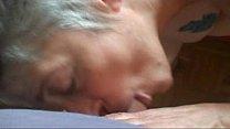 BlasMir1: Erotic-Rita Vorschaubild
