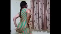 Sexy. Dance