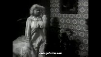 Screenshot Curly German Babe Gets Her Pussy Fucked