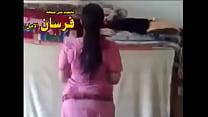 15745 iraq love preview