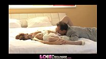 Love Creampie Busty Pregnant Wife To Be Fucks Best Man At Her Wedding