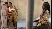 Amber Steel and Imani Rose pornhub video