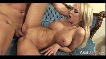 euro sluts get gaped 222 pornhub video