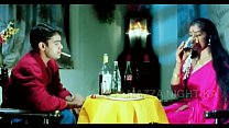 Bollywood  Movie     अकेली  आंटी     Akeli Aunty    Vorschaubild