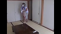 japanese wife and step son Preview