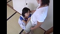 japanese wife and step son