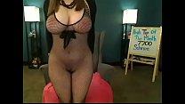 Very big tits busty teen - FREE REGISTER www.cambabesfree.tk pornhub video