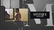 18473 MYSTIQUE VS RICO STRONG preview