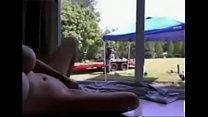 aishwarya rai boobs ‣ Gardener See Webcam Show thumbnail
