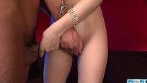Hinata Tachibana fucked hard and creamed on tits缩略图
