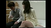 Cumming In Japan pornhub video