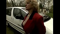 40 Years Bourgeoise and Fistee Colette Sigma CAMGIRL.SU