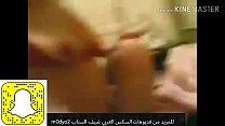 12921 مصري سحاق بين بعض وتلحس كسها preview