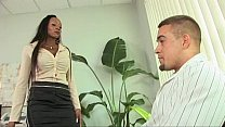 Diamond Jackson - I Fucked Your Wife Again's Thumb