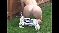Jewel naked football photoshoot