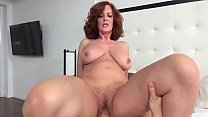 Watch HD Porn on bebaddie.com - hot mature thumbnail