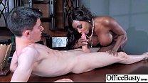 Diamond Jackson  Big Rounds Jugg Girl Ger Hard g Girl Ger Hard Style Sex In Off