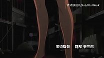 A52 动漫 中文字幕  罗德无残 第1部分