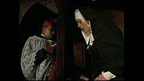 priest fucks nun in confession Vorschaubild