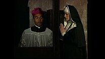 priest fucks nun in confession thumbnail