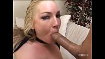 Flower Tucci fucking and squirting thumbnail
