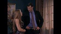 Black Tie Nights S01E11 Whose Thong is it Anyway (2004) Vorschaubild