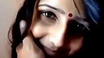 Desi beautiful girl