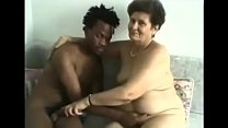 Granny takes bbc for a ride tumblr xxx video