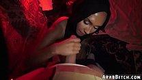 Hot arab woman Afgan whorehouses exist! pornhub video