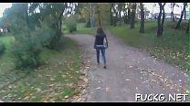 Screenshot Horny Perv F ucks A Girl On Web Camera