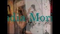 Nadia Mori sexy alla Tinto Brass, diva futura pornhub video