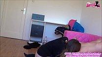 Deutsche Frau von nebenan reales amateur Sexdate Vorschaubild