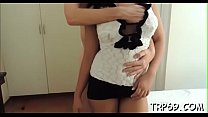 Thai girl screwed without restrictions