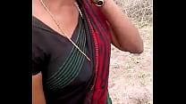 Lakshmi from Bangalore preview image