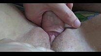 Hot Pussy Got Fucked