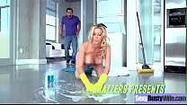 (Alexis Fawx) Mature Bigtits Lady In Front Of Cam Get Nailed Hardcore Clip-02's Thumb