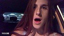 My 1st Public Burp Video